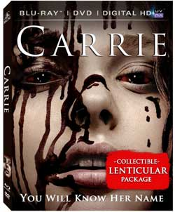 Carrie-Blu-Ray-cover