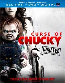 Curse-of-chucky-bluray-2013-movie-1
