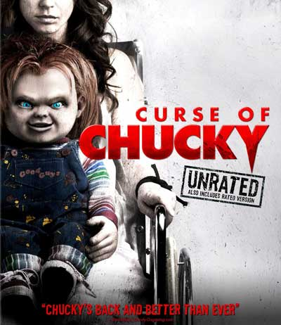 Curse-of-chucky-bluray-2013-movie-3