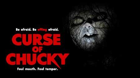 Curse-of-chucky-bluray-2013-movie-7
