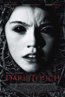 Dark-Touch-2013-Movie-1