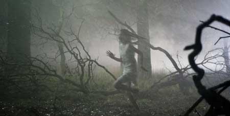 Dark-Touch-2013-Movie-4