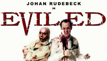 Evil-Ed-(1)