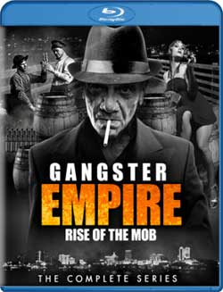Gangster-empire-rise-of-the-mob