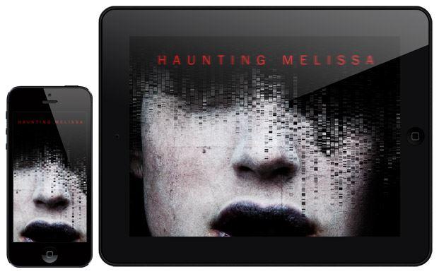 Haunting-Melissa-2