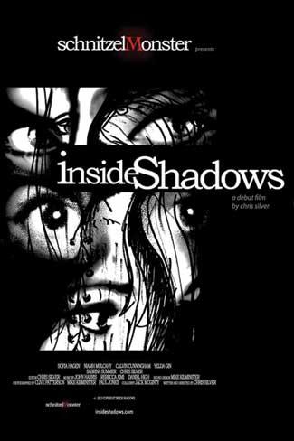 Inside-Shadows-Film-(1)