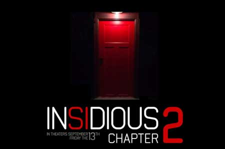 Insidious_Chapter_2-1