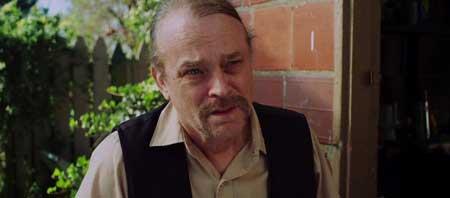 Last-Kind-Words-2012-Movie-Film-3