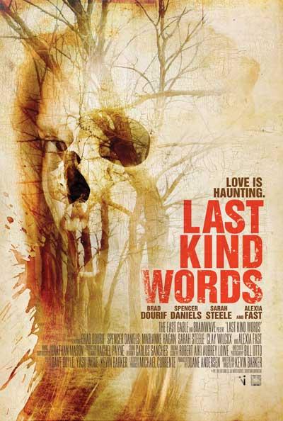 Last-Kind-Words-2012-Movie-Film-5