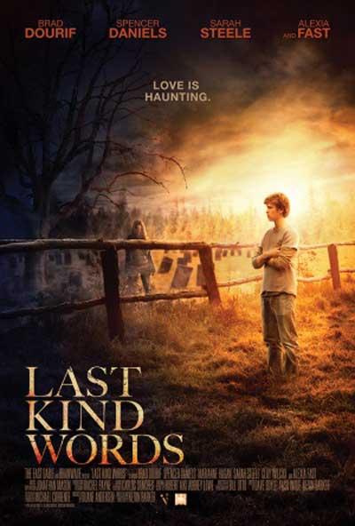 Last-Kind-Words-2012-Movie-Film-8