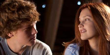 Last-Kind-Words-2012-Movie-Film-9