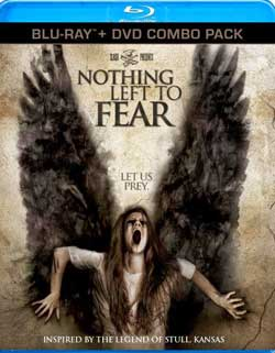Nothing-Left-to-Fear-2013-Movie-3