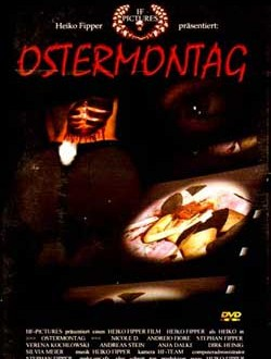 Film Review: Ostermontag (1991)