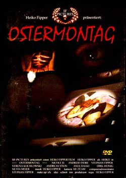 Ostermontag-1991-movie-extreme-cinema-3
