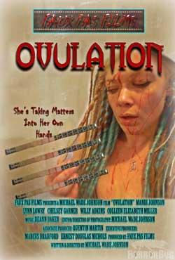 Ovulation-2013-movie-1
