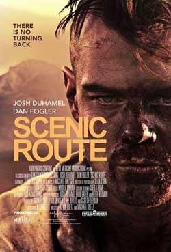 Scenic-Route-2013-Movie-Image-4
