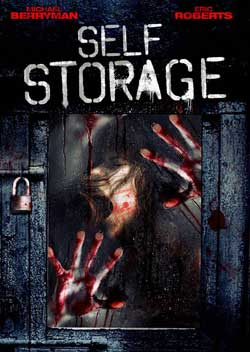 Self-Storage-2013-Movie-Tom-DeNucci-3