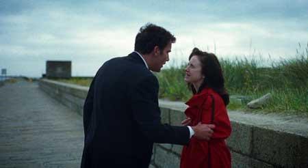 Shadow-Dancer-2012-movie-4