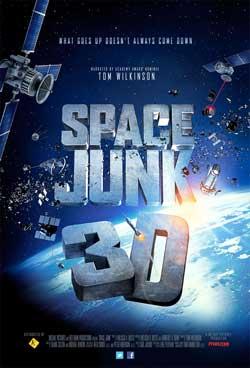 SpaceJunkMovie-2012-2