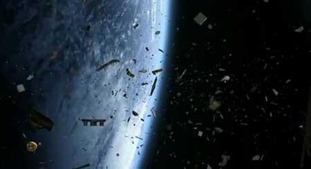 SpaceJunkMovie-2012-3