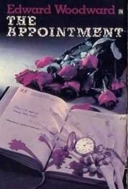 The-Appointment-1981-Movie-6