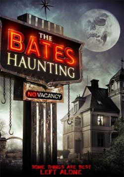 The-Bates-Haunting-2012-movie-4