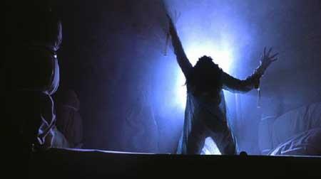 The-Exorcist-1973-film-movie-bluray-dvd-1