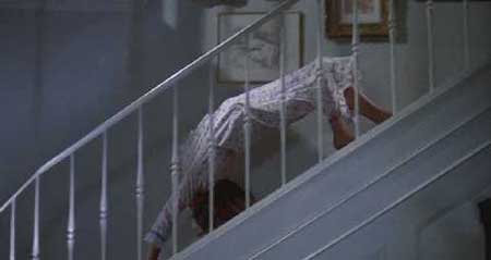 The-Exorcist-1973-film-movie-bluray-dvd-2