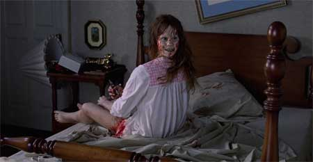 The-Exorcist-1973-film-movie-bluray-dvd-3