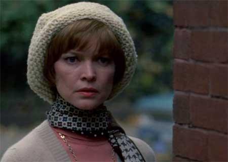 The-Exorcist-1973-film-movie-bluray-dvd-4