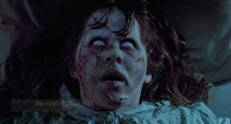 The-Exorcist-1973-film-movie-bluray-dvd-6