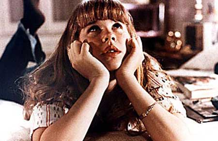 The-Exorcist-1973-film-movie-bluray-dvd-7
