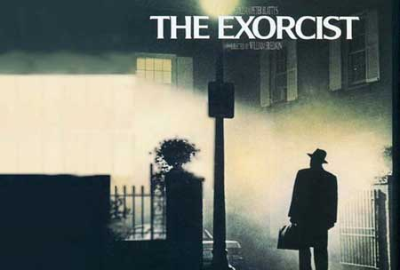 The-Exorcist-1973-film-movie-bluray-dvd-8