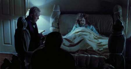 The-Exorcist-1973-film-movie-bluray-dvd-9