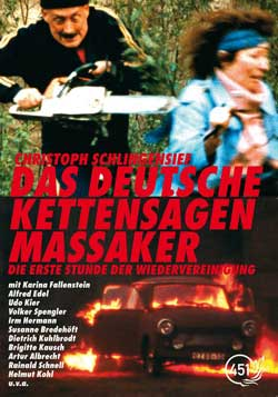 The-German-Chainsaw-Massacre-1990-Movie-1
