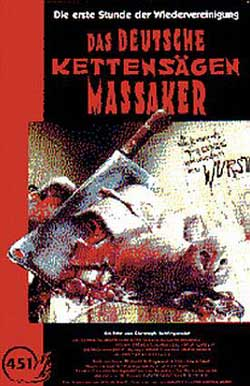The-German-Chainsaw-Massacre-1990-Movie-5