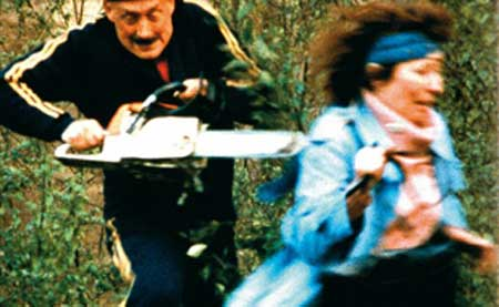 The-German-Chainsaw-Massacre-1990-Movie-7