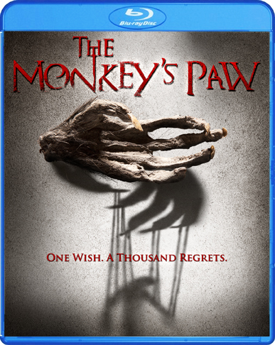 The-Monkeys-Paw-bluray-cover-shout-factory