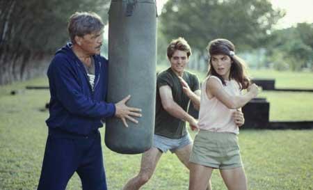 The-New-Kids-1985-Movie-film-2