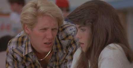 The-New-Kids-1985-Movie-film-3