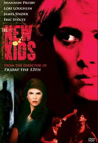 The-New-Kids-1985-Movie-film-4