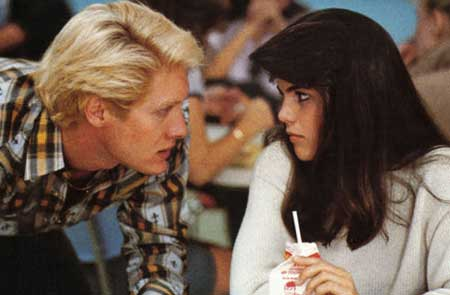 The-New-Kids-1985-Movie-film-5
