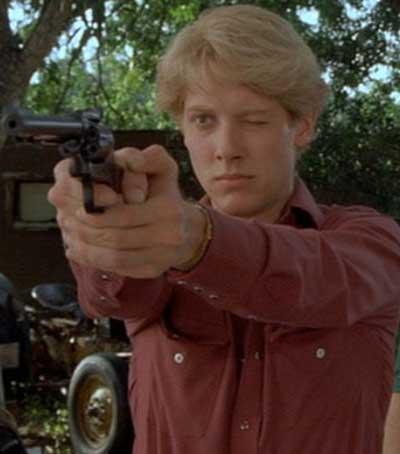 The-New-Kids-1985-Movie-film-6