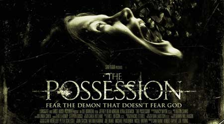 The-Possession-2012-Movie-truestory