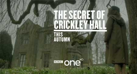 The-Secret-of-Crickley-Hall-2012-1