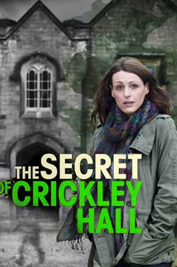 The-Secret-of-Crickley-Hall-2012-3