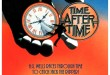Film Review: Time After Time (1979)
