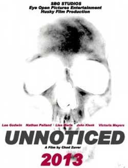 Unnoticed-2013-Movie