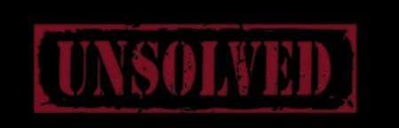 Unsolved-2009-Movie-film-1