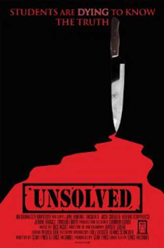 Unsolved-2009-Movie-film-2